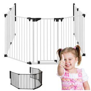 barriere de securite enfany