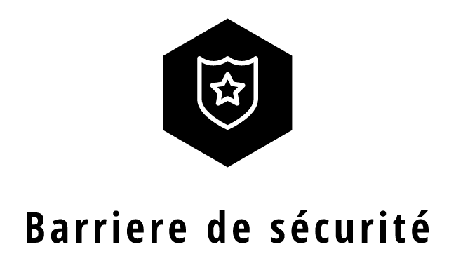 barriere-desecurite.fr